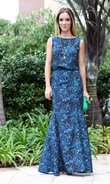 moda-evangelica-vestido-longo