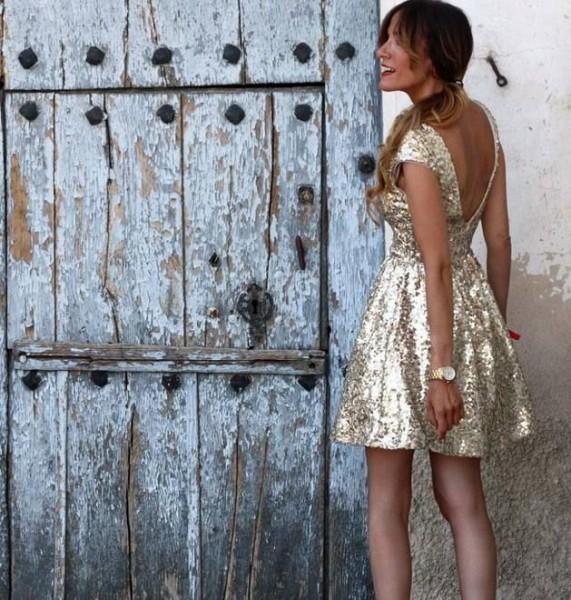 modelos-vestidos-dourados-curtos