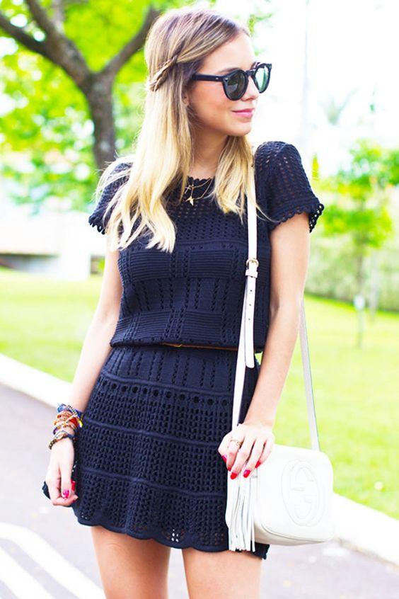 vestido-de-crochet-verao-2017