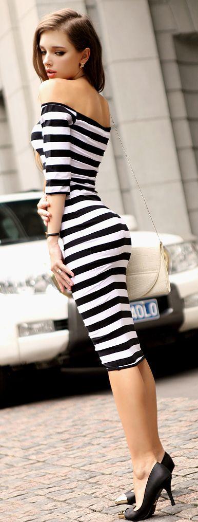 vestido-de-zebrinha