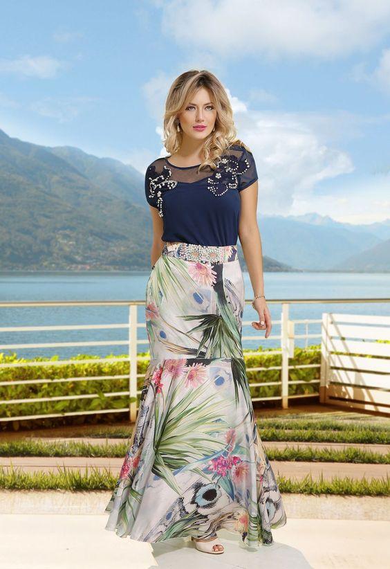 vestido-evangelico-longo-floral