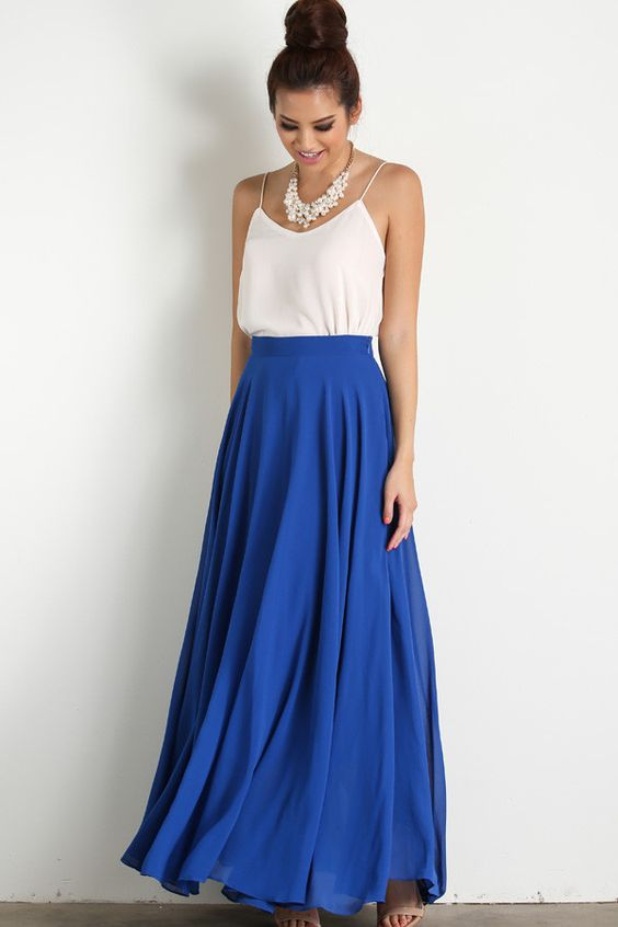vestido-moda-evangelica-azul