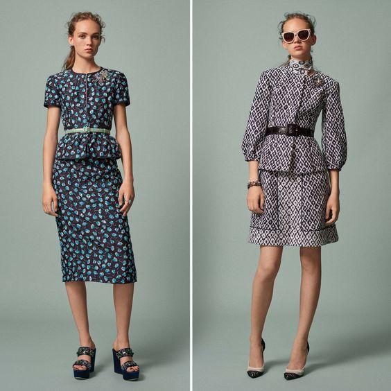 vestido-moda-evangelica-modernos