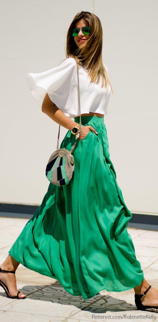 vestido-moda-evangelica-verde