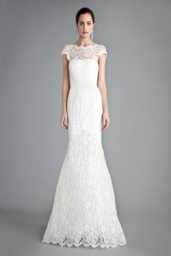 vestidos-de-renda-longo-branco-para-casar