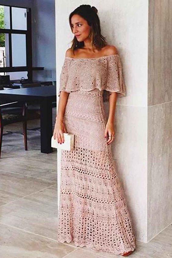 vestidos-de-renda-longo-lindo