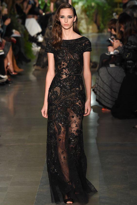 vestidos-de-renda-longo-preto