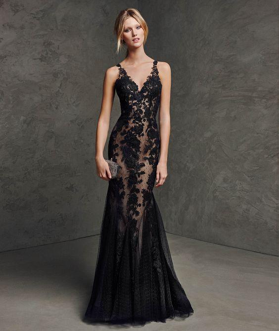 vestidos-de-renda-longo-sexy
