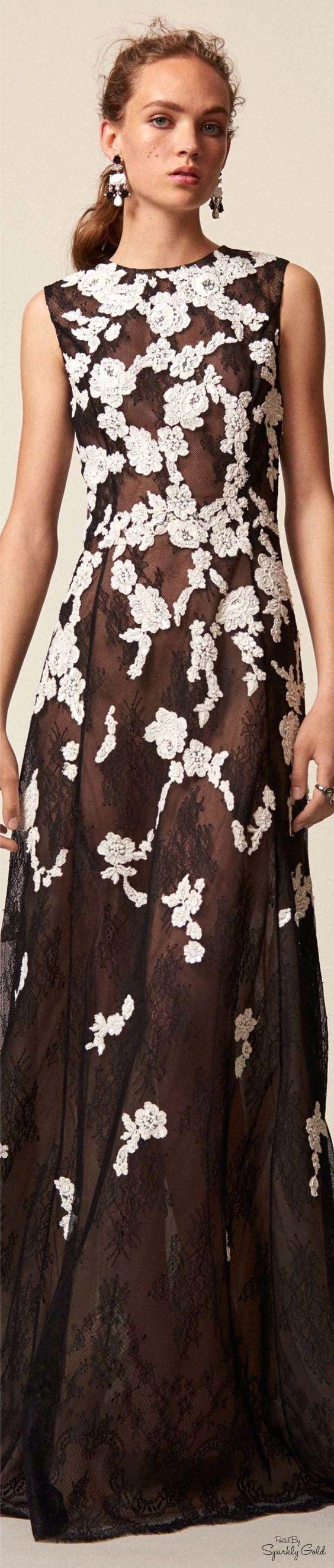 vestidos-de-renda-longo-tendencia-2017