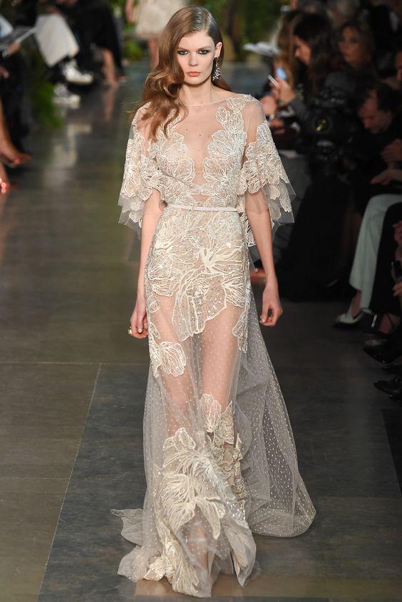 vestidos-de-renda-longo-transparente