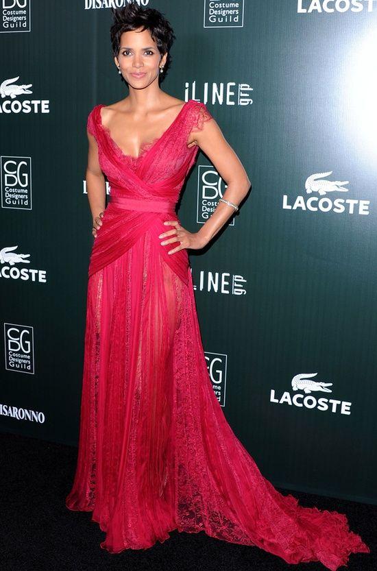 vestidos-de-renda-longo-vermelho