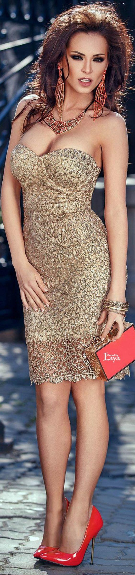 vestidos-dourados-curtos-dicas