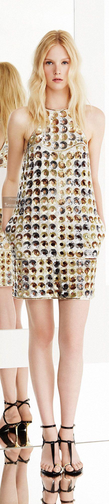 vestidos-dourados-curtos-diferente
