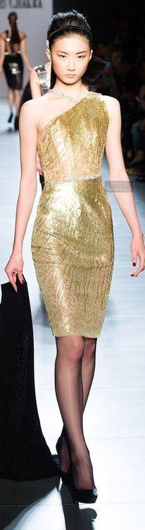 vestidos-dourados-curtos-fotos