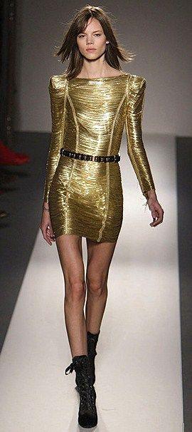 vestidos-dourados-curtos-moderno