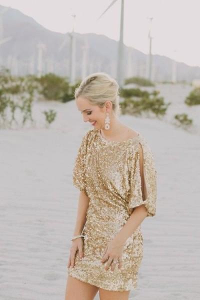 vestidos-dourados-curtos-para-reveillon