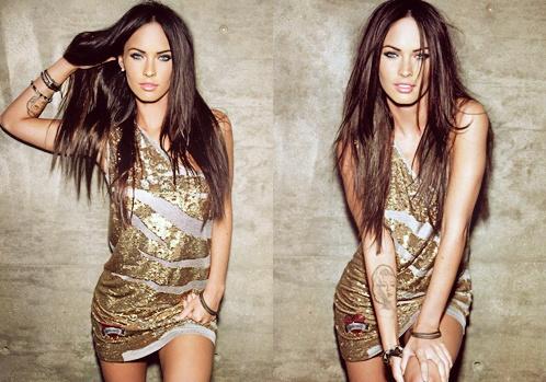 vestidos-dourados-curtos-perfeitos
