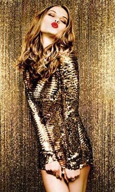 vestidos-dourados-curtos-sugestoes