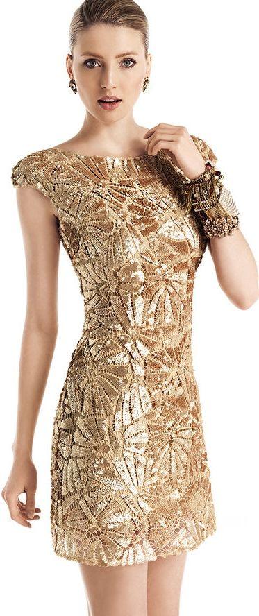 vestidos-dourados-curtos