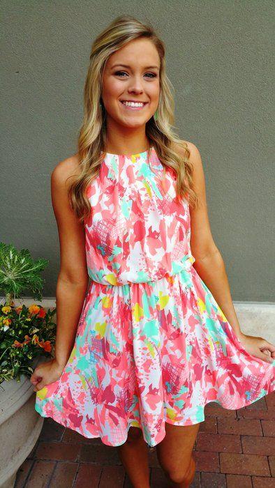 vestidos-primavera-verao-2017-colorido