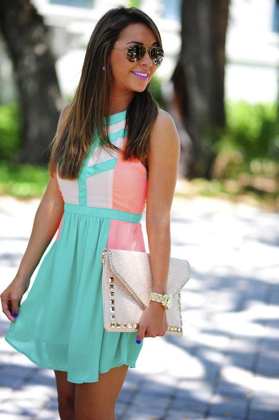 vestidos-primavera-verao-2017-cor-suave