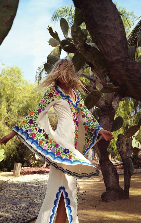 vestidos-primavera-verao-2017-hippie