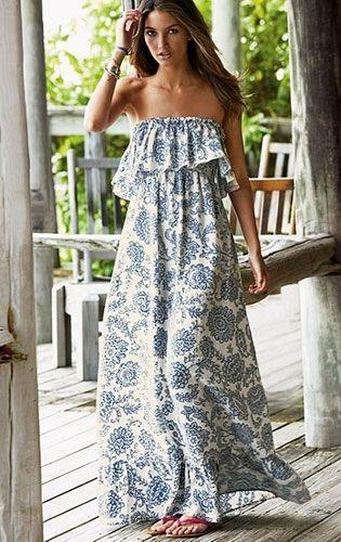 vestidos-primavera-verao-2017-longo