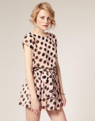 vestidos-verao-2017-com-bolinhas