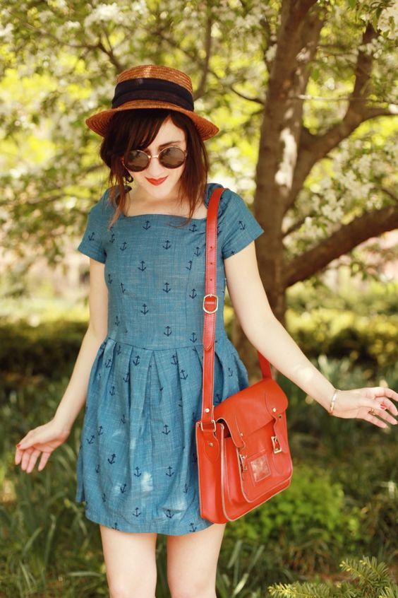 vestidos-verao-femininos