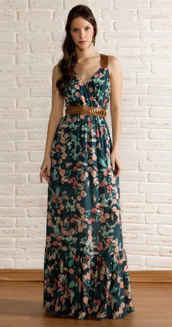 vestidos-verao-floral