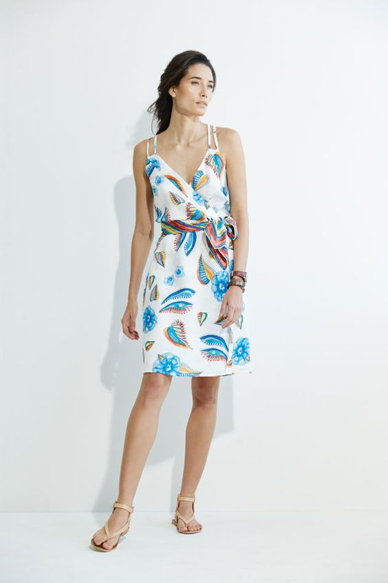 vestidos-verao-primavera