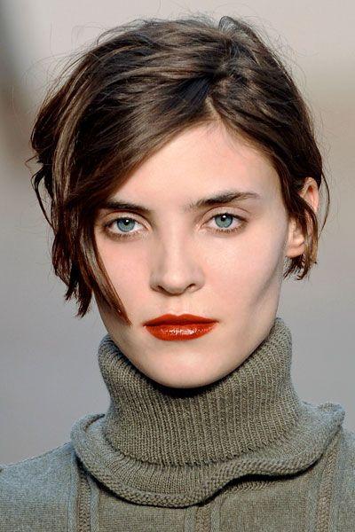 cabelo-curto-moderno-para-mulheres