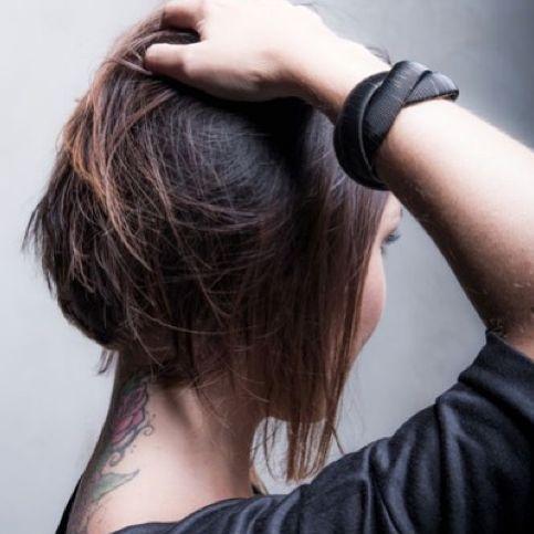 Explore nossa galeria com fotos de curtos de cabelo curto 2017 ideal