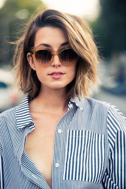cortes-de-cabelo-curto-2017-tendencias