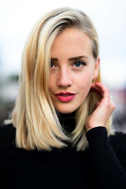 cortes-de-cabelos-curtos-medios