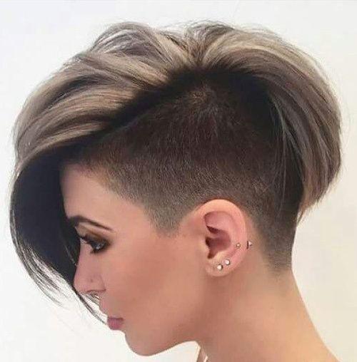 cortes-de-cabelos-curtos-undercut