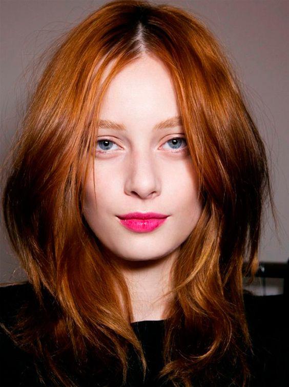 cortes-de-cabelos-curtos-vermelhos