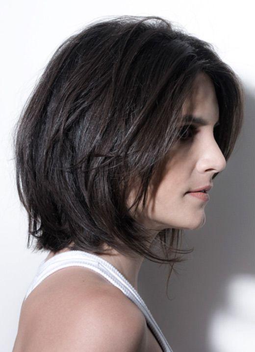 fotos-de-cortes-de-cabelo-curto-2017