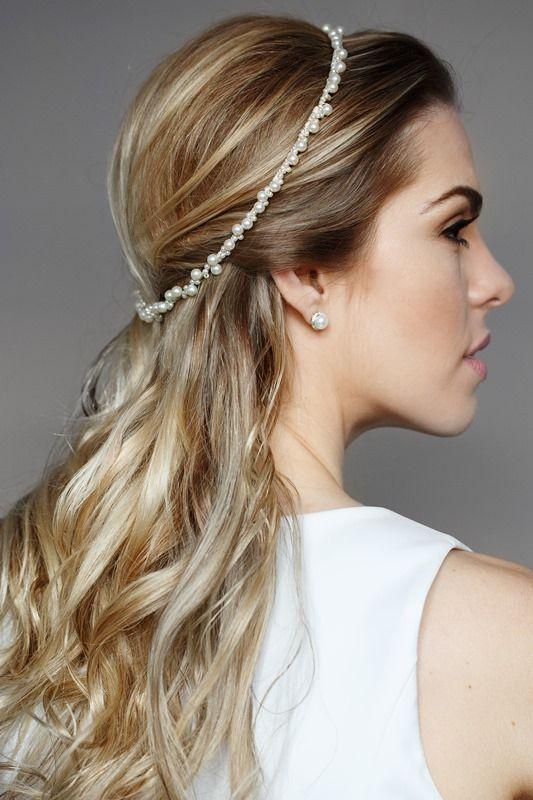 penteados-para-debutantes-com-acessorios