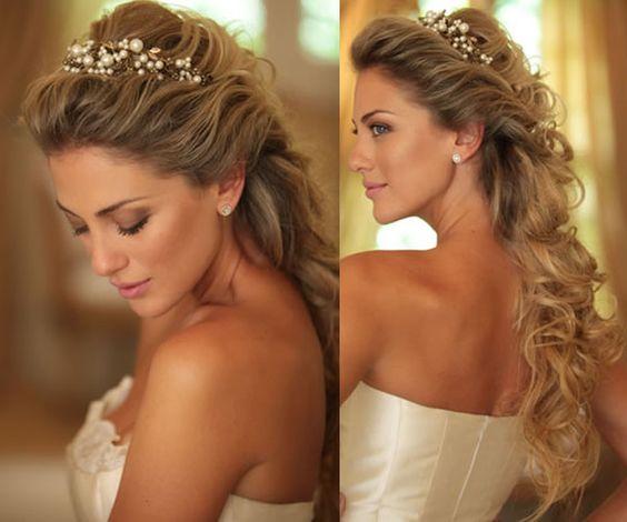 penteados-para-debutantes-com-tiara