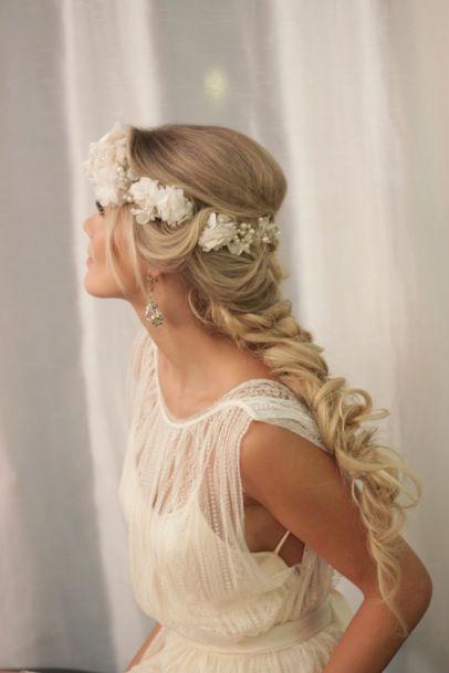 penteados-para-debutantes-com-trancas