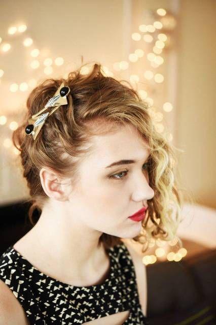 penteados-para-debutantes-modelos