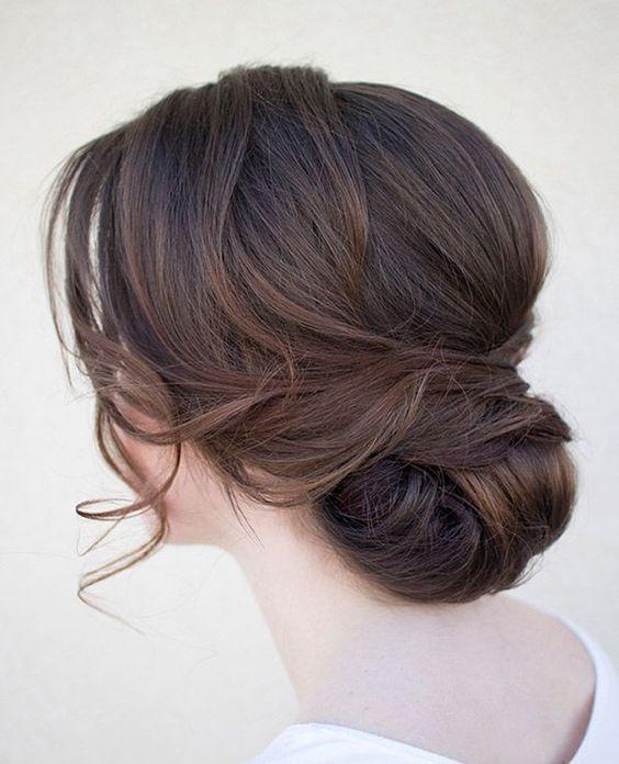 penteados-para-debutantes-semi-preso