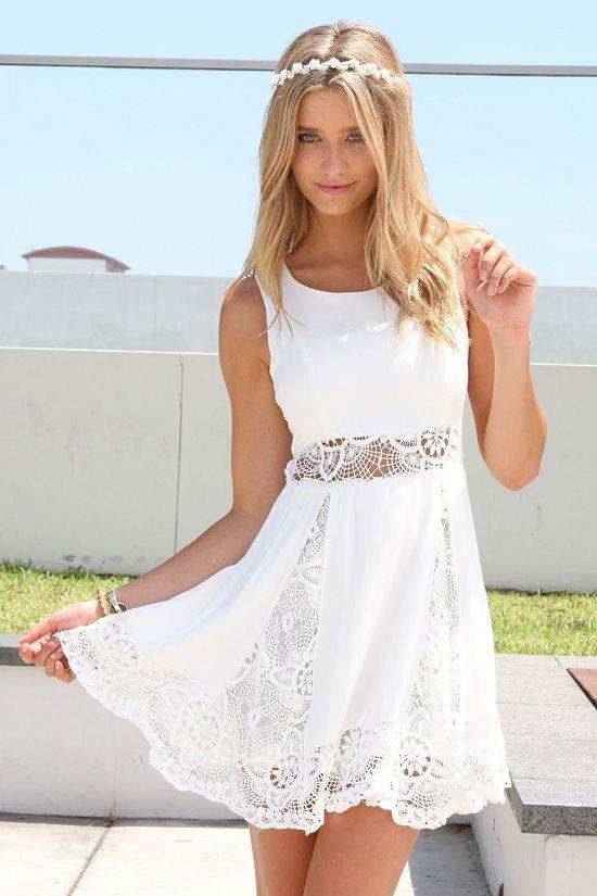 vestidos-brancos-de-renda