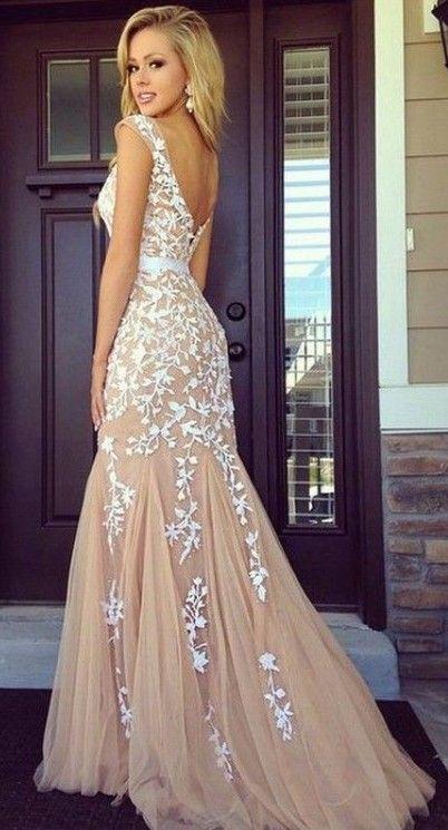 vestidos-de-renda-para-casamentos-2017