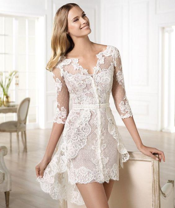 vestidos-de-renda-romanticos