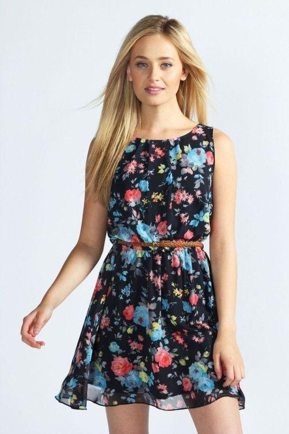 modelos-de-vestidos-primavera-2017