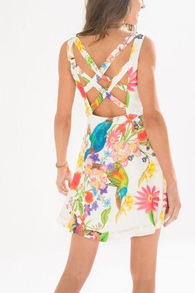 modelos-de-vestidos-primavera