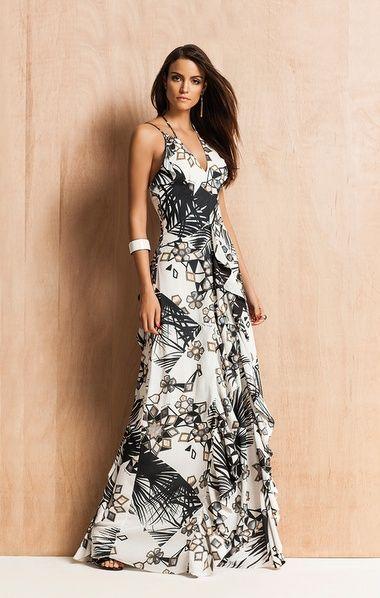 vestidos-elegantes-primavera-2017