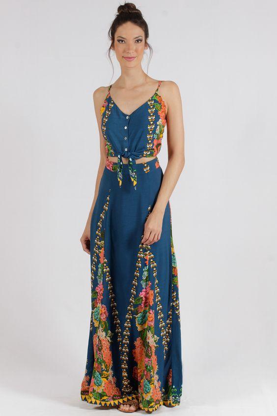vestidos-longos-para-primavera-2017